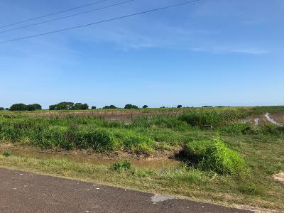 Farm For Sale: Tbd La Hwy 3143