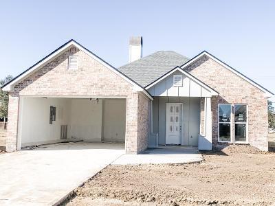 San Sebastian Single Family Home For Sale: 108 San Sebastian Drive