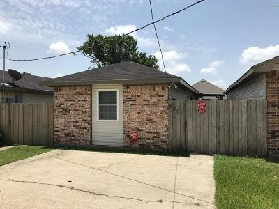 Youngsville Rental For Rent: 226 Briarcliff Drive
