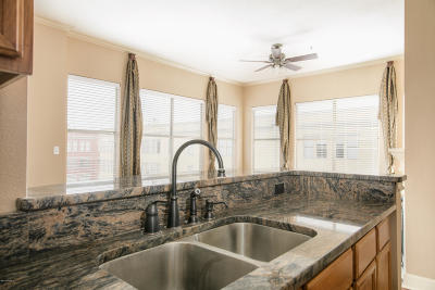 Lafayette Rental For Rent: 201 Settlers Trace Boulevard #1410
