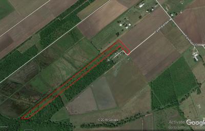St Martin Parish Residential Lots & Land For Sale: Tbd Joseph Drive
