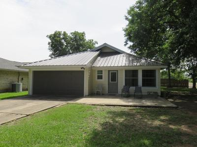 Lafayette  Single Family Home For Sale: 331 Vivian Drive