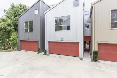 Lafayette Single Family Home For Sale: 1201 S College Road #17