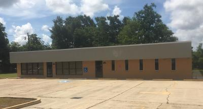 Lafayette Parish Commercial For Sale: 9021 Cameron Street