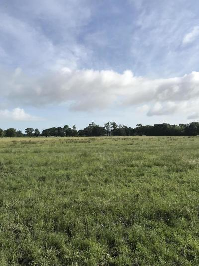 Farm For Sale: 00000 Clint Road