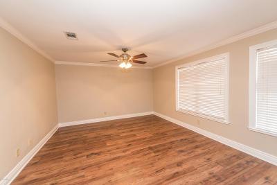 Lafayette Rental For Rent: 112 Hillside Drive #36