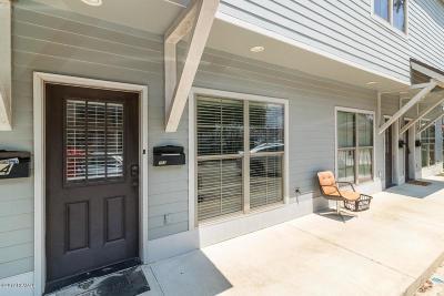 Lafayette Rental For Rent: 1402 Jefferson Street #103