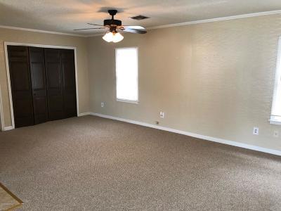 Lafayette Rental For Rent: 529 Cedar Crest Court