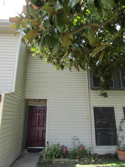 Lafayette Single Family Home For Sale: 201 High Meadows #145