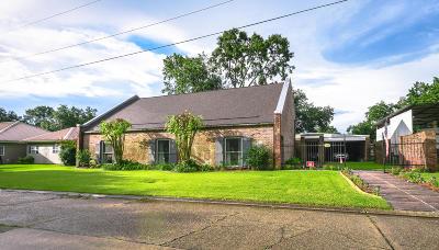 Homes For Sale In St  Martinville LA