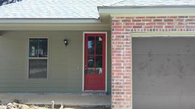Lafayette  Single Family Home For Sale: 116 Dorian Drive