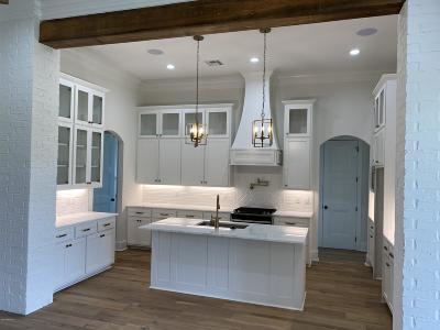 Lafayette  Single Family Home For Sale: 326 Redfern Street