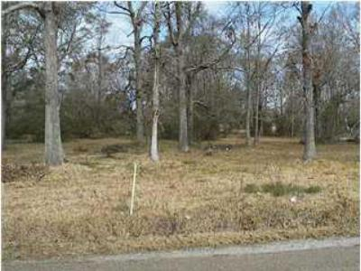 St Mary Parish Residential Lots & Land For Sale: 100 Sunset Street
