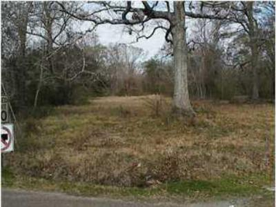 St Mary Parish Residential Lots & Land For Sale: 112 Sunset Street