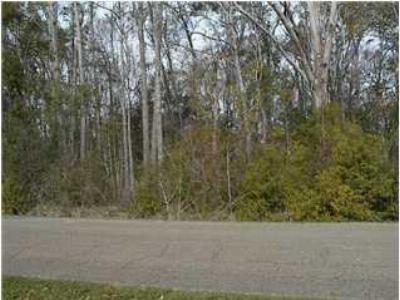 St Mary Parish Residential Lots & Land For Sale: 208 Sunset Street
