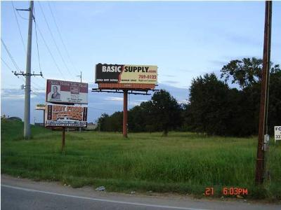 Lafayette Residential Lots & Land For Sale: Ambassador Caffery Parkway