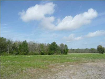 Cankton Residential Lots & Land For Sale: Hwy 93