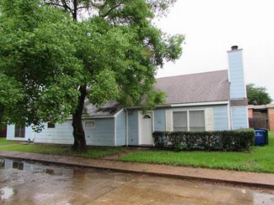 Natchitoches LA Single Family Home For Sale: $96,000