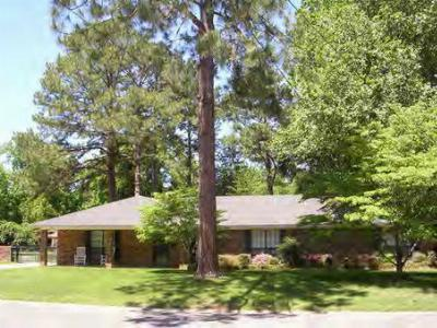 Single Family Home Sold: 704 Garland Rd.