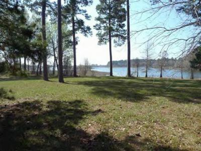 Residential Lots and Land Sold:  Cypress Court