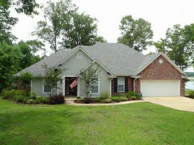 Single Family Home Sold: 143 Haley Circle