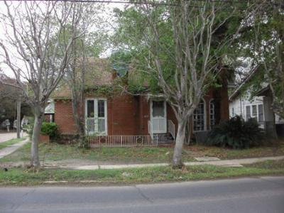 Natchitoches LA Commercial Sold: $155,000