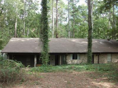 Natchitoches LA Single Family Home Sold: $175,000