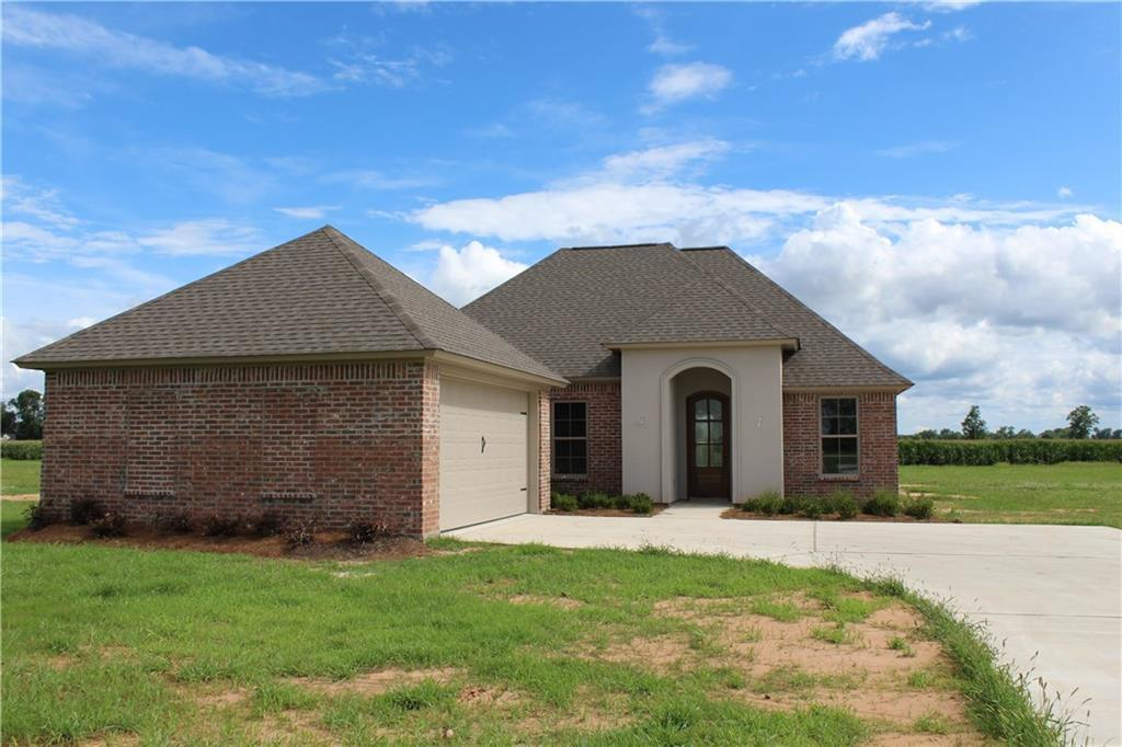 robeline singles Rent to own homes near robeline, la housinglistcom is a premier resource for rent to own and lease to own homes in robeline, la it allows buyers and sellers to quickly find deals and contact information on rent to own or lease to own houses in robeline.