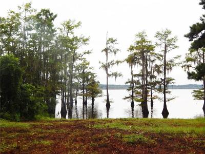 Residential Lots & Land For Sale: Pine Cove Pine Cove Road