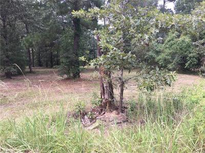 Natchitoches LA Residential Lots & Land For Sale: $25,000