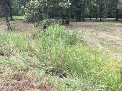 Natchitoches LA Residential Lots & Land For Sale: $50,000