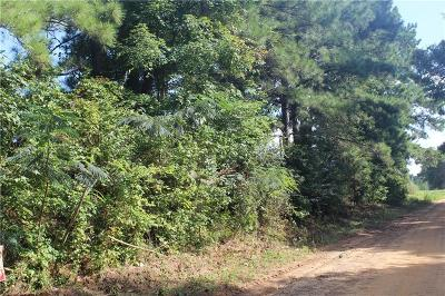 Residential Lots & Land For Sale: 148 Pete Slaughter Road