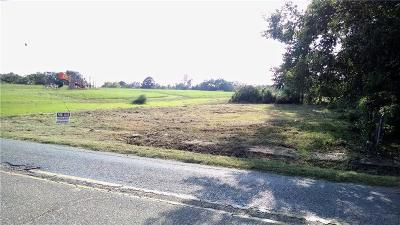 Residential Lots & Land For Sale: 252 Mill Street