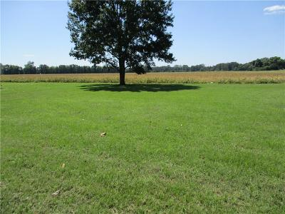 Residential Lots & Land For Sale: 881 Lot9 Hwy 3191