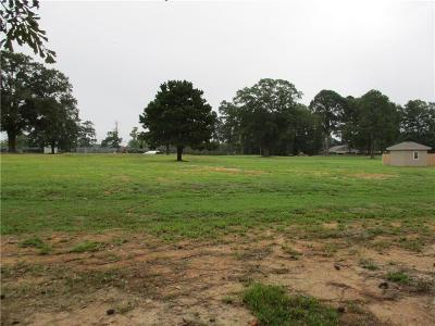 Residential Lots & Land For Sale: 859 Lot 5 Hwy 3191