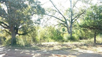 Natchitoches Parish Residential Lots & Land For Sale: 318 Gay Village Road
