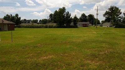 Natchitoches LA Residential Lots & Land For Sale: $26,000