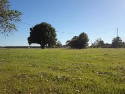 Residential Lots & Land For Sale: Lot 2 Hwy 494