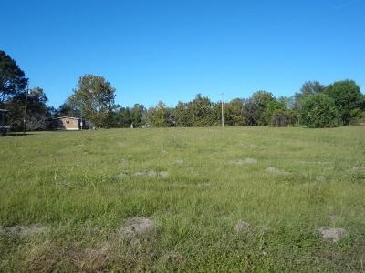 Residential Lots & Land For Sale: Tbd La Hwy 494
