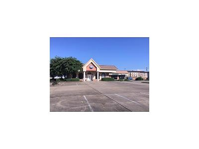 Commercial For Sale: 2371 South Macarthur Drive