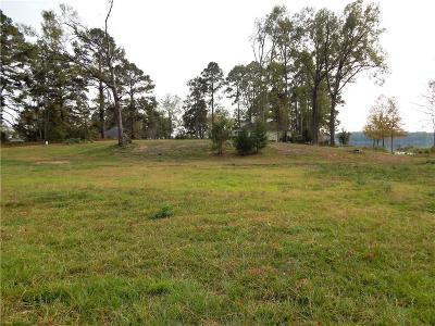 Residential Lots & Land For Sale: 114 Lake Forest Lane