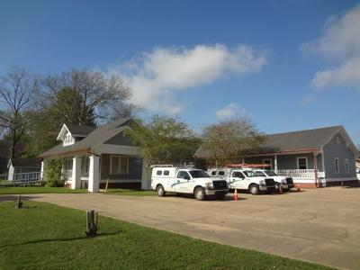 Natchitoches LA Commercial For Sale: $715,000