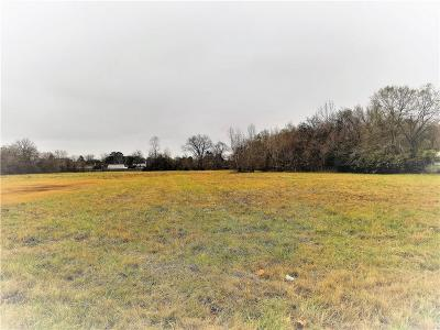 Alexandria LA Residential Lots & Land For Sale: $599,000