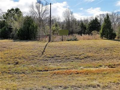 Woodworth LA Residential Lots & Land For Sale: $250,000