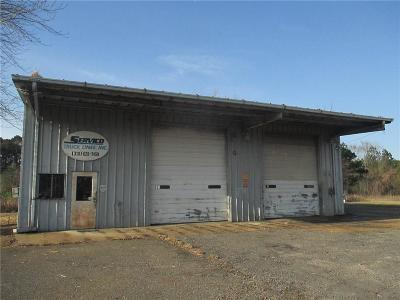 Business Opportunity For Sale: 407 Neil Wagoner Road