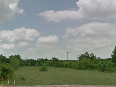 Residential Lots & Land For Sale: 00 Hwy 1