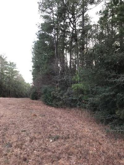 Residential Lots & Land For Sale: 004 Firetower Rd.