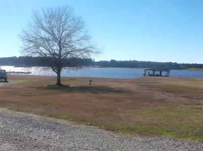 Coushatta LA Residential Lots & Land For Sale: $85,000