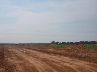 Natchitoches Parish Residential Lots & Land For Sale: 310 Ranch Boulevard