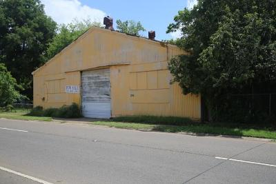 Commercial For Sale: 2725 Lee Street